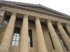 Neo Classical Structure: Philadelphia Museum of Art
