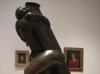 Chana Orloff's Sculpture