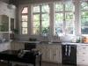 Kitchen, Julia Morgan House, Sacramento