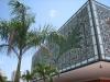 Bacardi Rum, Miami, FL