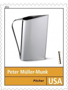 Peter Muller-Munk